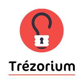 Trezorium .