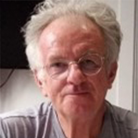 Pierre Dutrievoz