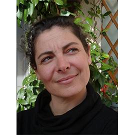 Corinne Pierotti