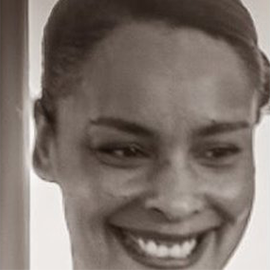 Ingrid Le Hananff