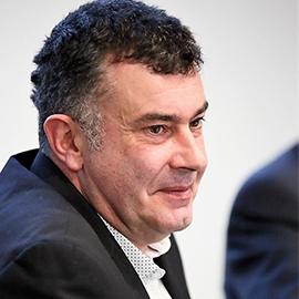 Christophe Benavent