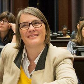Carole Helpiquet