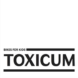Toxicum .