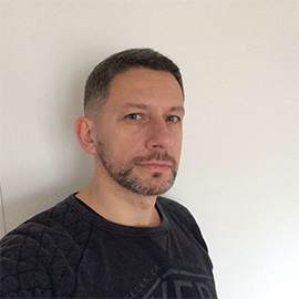 Maxence Grugier