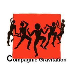 La compagnie Gravitation