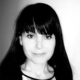Anne Christelle Reinert-Roffé