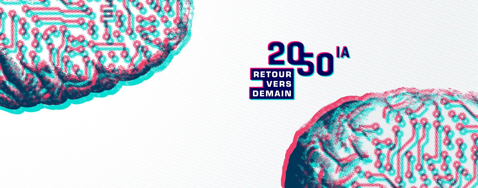 2050 IA : retour vers demain