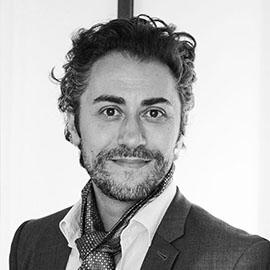 Arnaud Zegierman