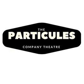 Compagnie Les Particules