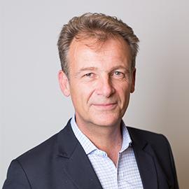 Philippe Cabon