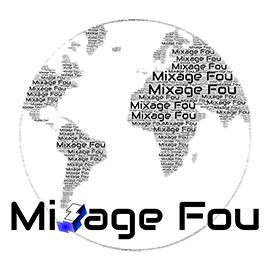 Mixage Fou