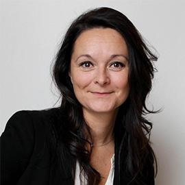 Sophie Janois
