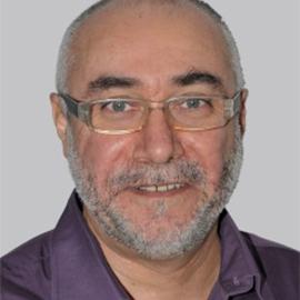 René-Gabriel Ojeda