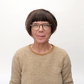 Eva Guillet