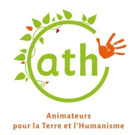Animateurs pour la Terre et l'Humanisme