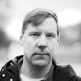 Pekka Niittyvirta