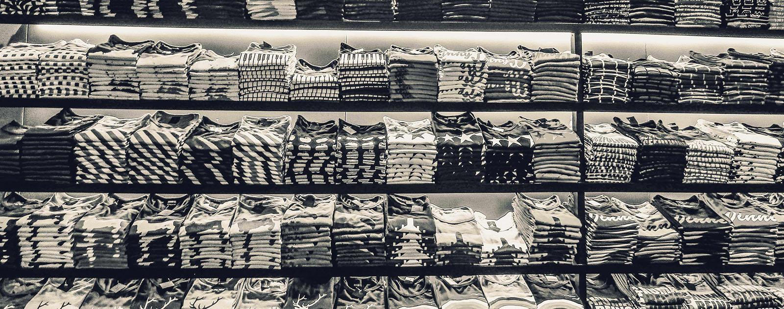 La mode peut-elle vraiment être éthique et responsable ?