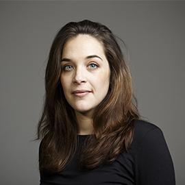 Sarah Durieux