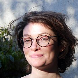Marianne Mispelaere