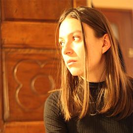 Lucie Conjard