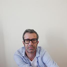 Jean-Christophe Norman