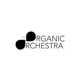 Organic Orchestra
