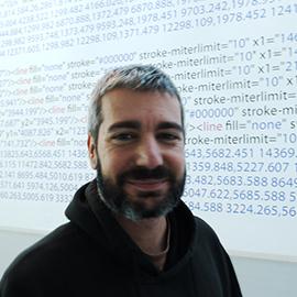 Raúl Berrueco