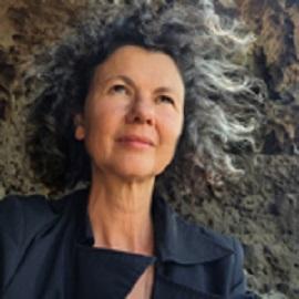 Cristina Nuñez
