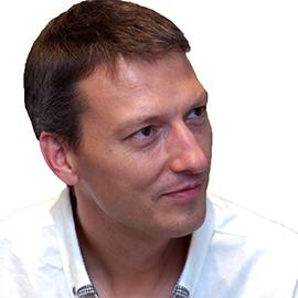 Guillaume de Fondaumière