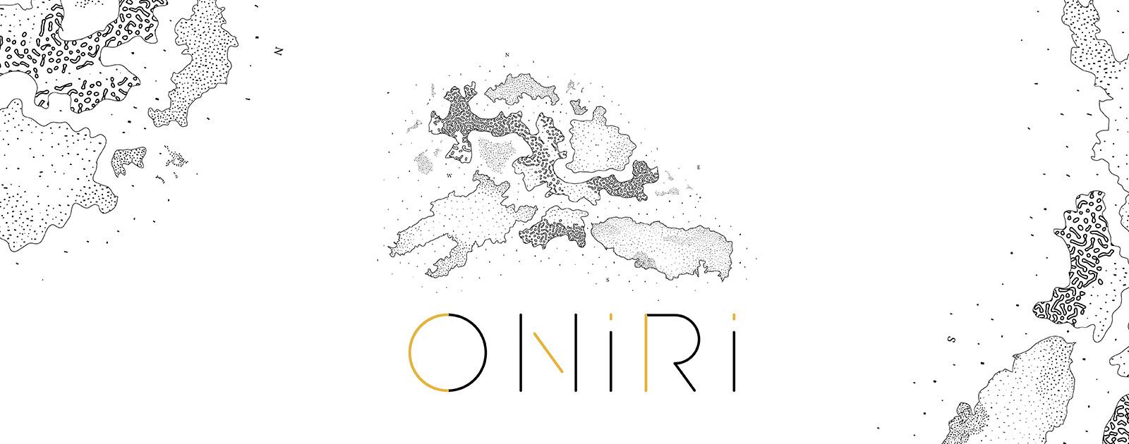 ONIRI 2070