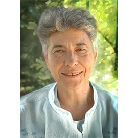 Dominique Poggi
