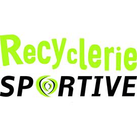 La Recyclerie Sportive