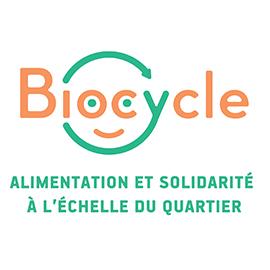 Bio Cycle