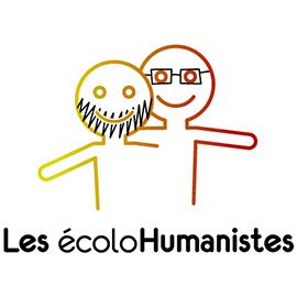 Les Ecolo Humanistes