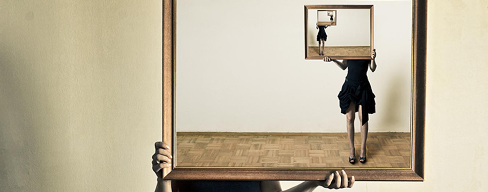 Le pouvoir des images : quels impacts sur notre représentation du beau ?