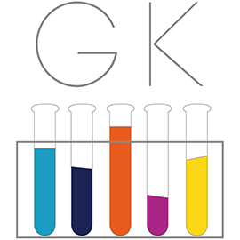 GK Collective