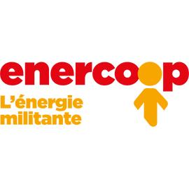 Enercoop .