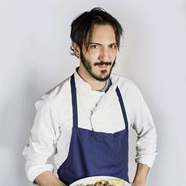Tommaso Melilli