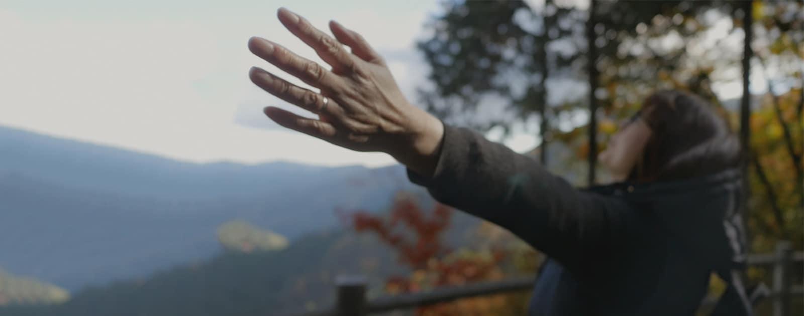 Natura – le film