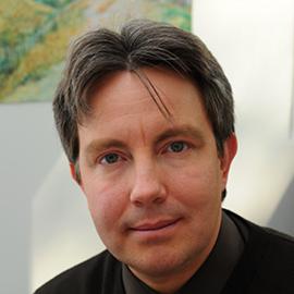 Marc Loriol