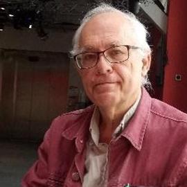 Lucien Bresler