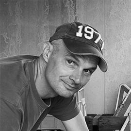 Stefan Shankland