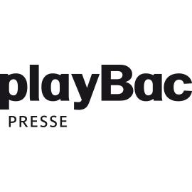 PlayBac Presse