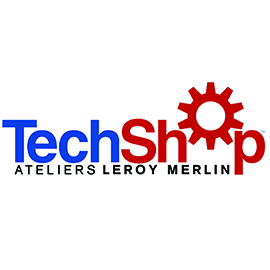 Ateliers TechShop