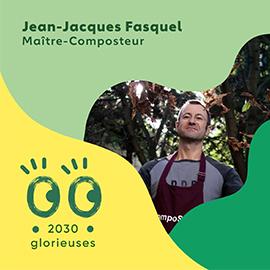 Jean-Jacques Fasquel
