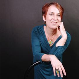 Anne Goldfarb