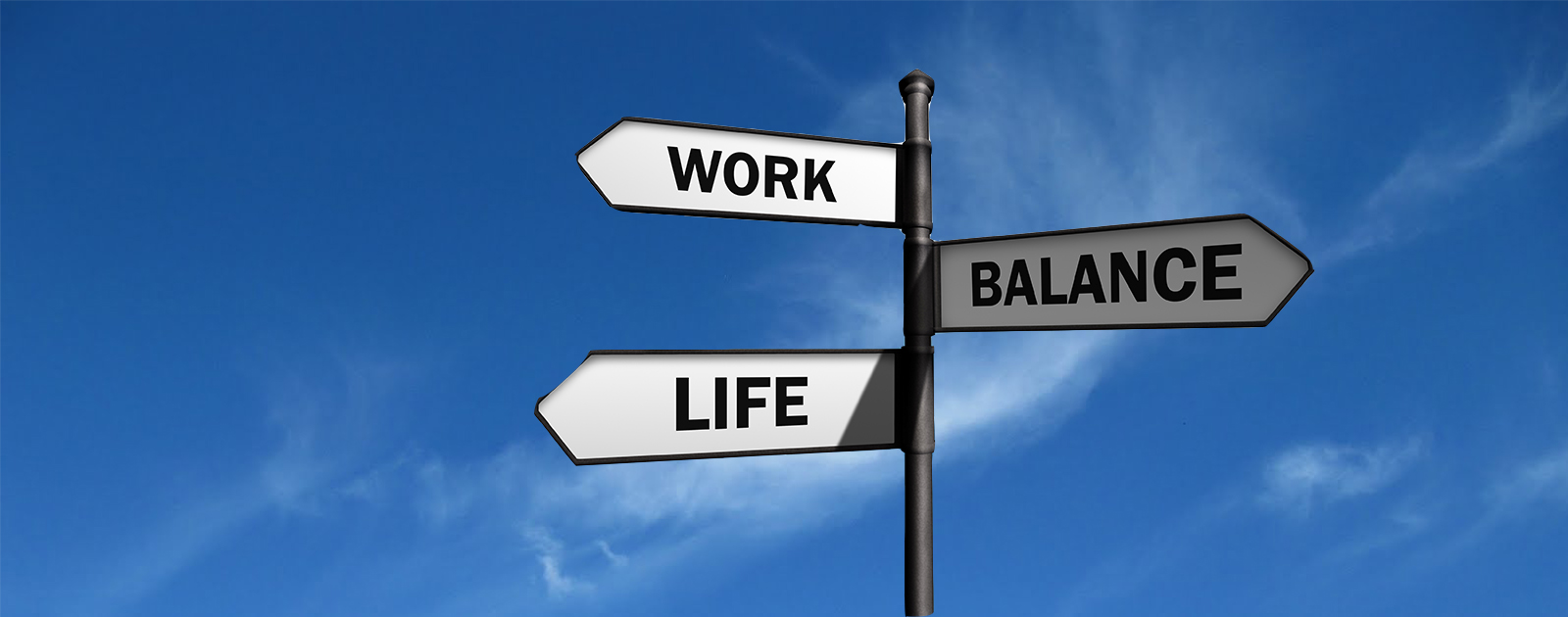 Comment harmoniser vie pro / vie perso
