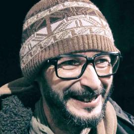 Laurent Tixador