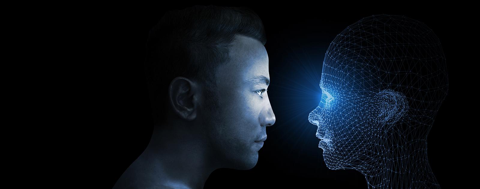 Face à l'Intelligence artificielle, comment sauver l'intelligence naturelle ?