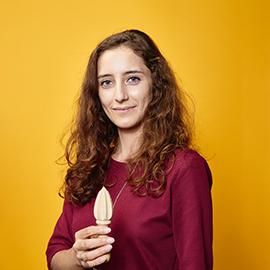 Lila Bérard
